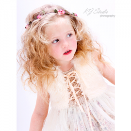 Easter Photography Sessions