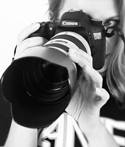 Профессиональный Фотограф Крянина Катерина Палм Кост Флорида