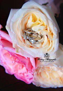 Wedding Photographer Flagler Beach Florida