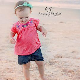 Hammock Beach Photographer