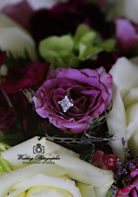 Wedding Photographer Hammock Beach Florida