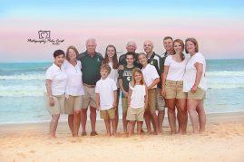 Hammock Beach Resort Photographer