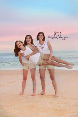 Cinnamon Beach Photographer Florida