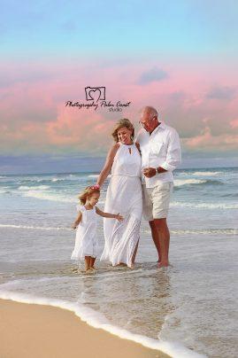 Hammock Beach Photographer Florida