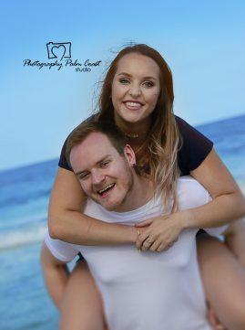 Family Photographer Hammock Beach