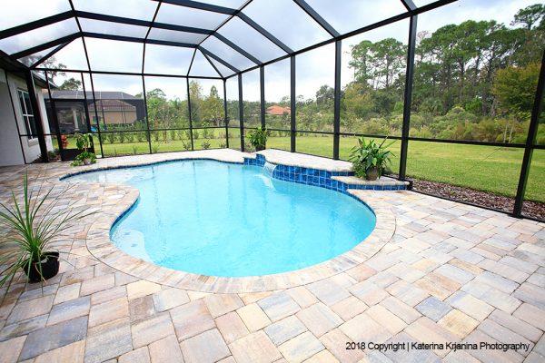 Real Estate Photographer Palm Coast Florida