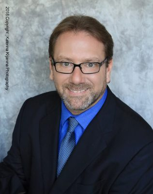 Professional Headshots Photographer Palm Coast Florida