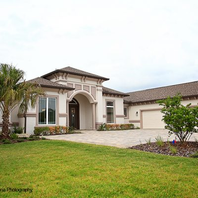 Real Estate Photographer Palm Coast Florida