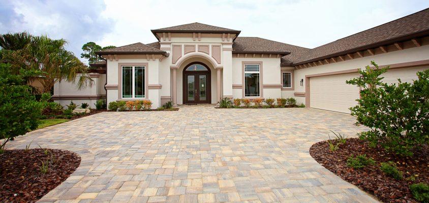 Luxury Homes Real Estate Photography Orlando Central Florida
