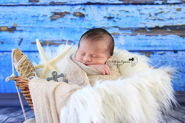 Newborn photography sessions Jacksonville Florida