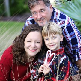 Beach family photography sessions Palm Coast central and north Florida