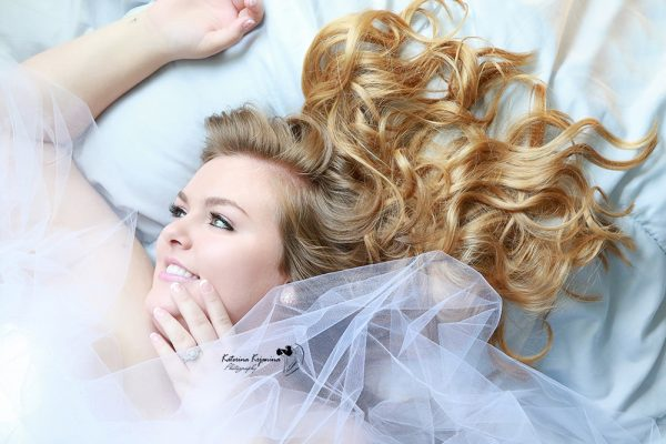 Female boudoir photography for men and women in Jackasonville and Orlando