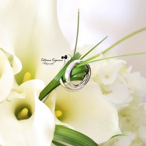 Bridal and wedding photography at The Ritz-Carlton, Amelia Island Florida