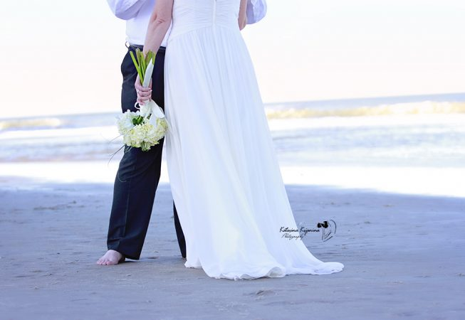 Bridal and wedding photography at The Ritz-Carlton, Amelia Island Florida