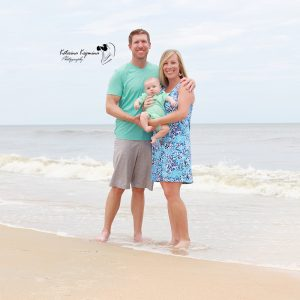 Family and kids photographer in Hammock Beach Resort, Palm Coast Florida