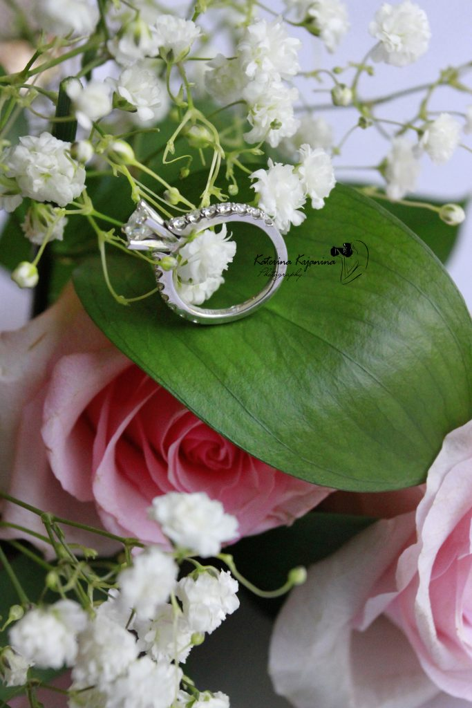 Wedding photographer in Palm Coast Florida, St. Augustine and Jacksonville