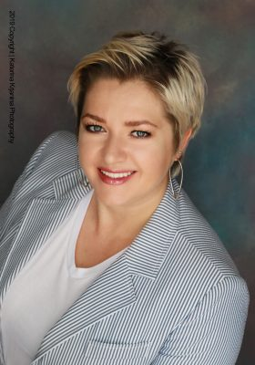 Headshots and Portrait Photography Palm Coast Florida