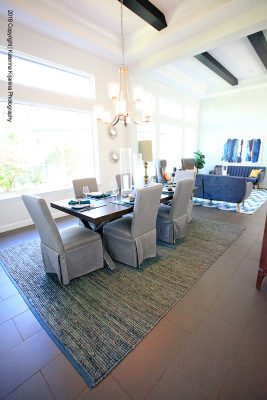 Professional real estate photography services for realtors, brokers, builders and developers in Florida