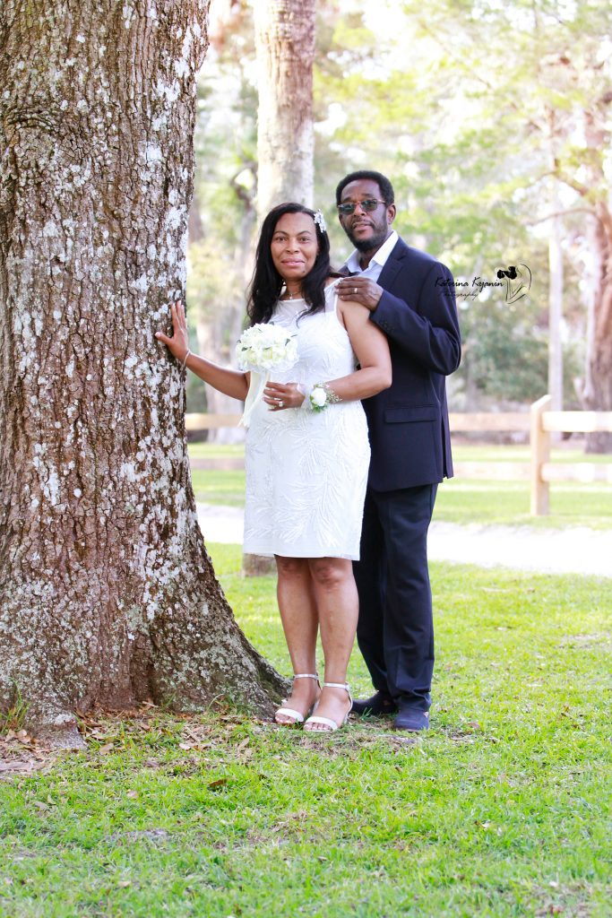 Wedding Photography Palm Coast Studios wedding photographer